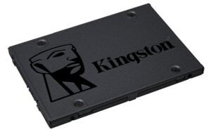 kingston-ssd-gaming-a400
