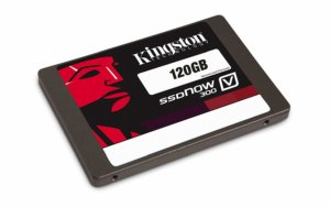 kingston-ssdnow-v300-120gb