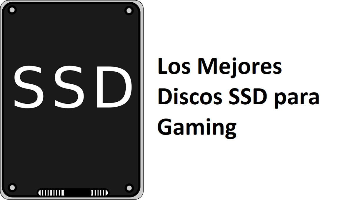 mejores-discos-ssd-gaming