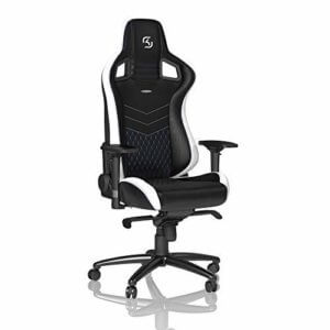 noblechairs-epic-oferta-actual