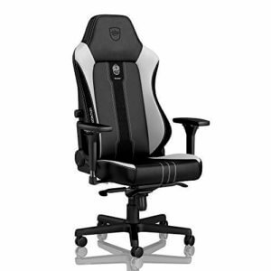 noblechairs-hero-amazon