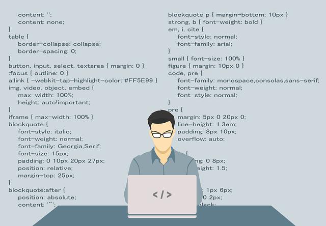 programador-trabajando
