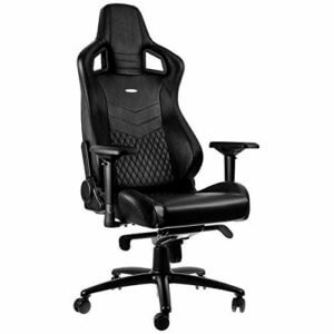 noblechairs-epic