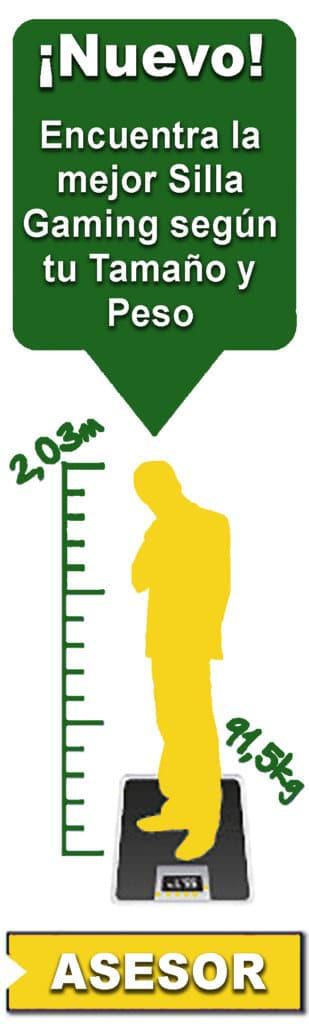 asesor-segun-altura-y-peso