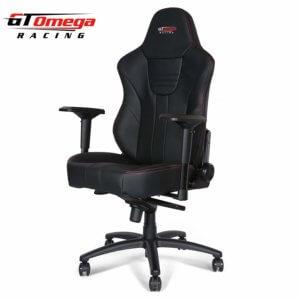 gt-omega-master-xl