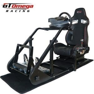 gt-omega-racing-simulator-rs9