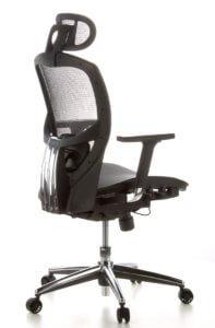 hjh-office-venus-one-silla-escritorio-gama-alta