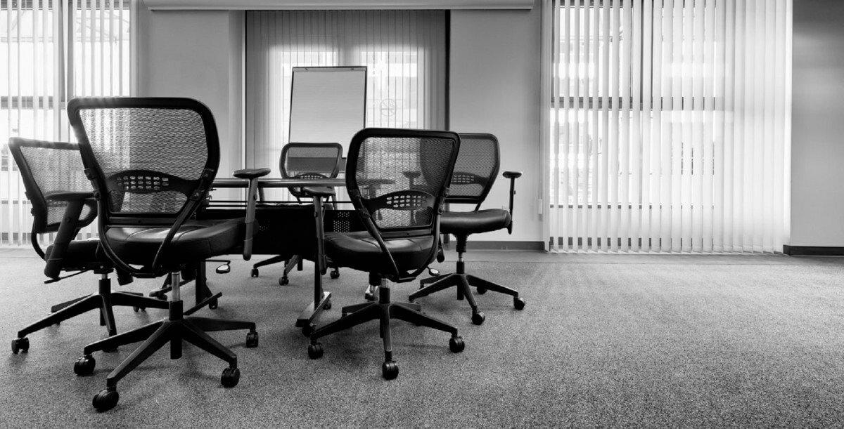 mejores-sillas-oficina-comparativa