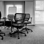 Elegir una silla de escritorio según tus necesidades – [2019]