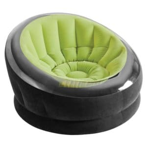 intex-sillon-hinchable