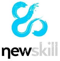 marca-newskill