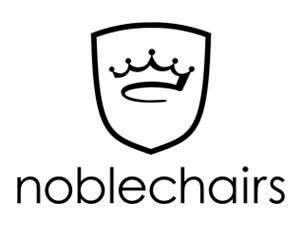 marca-noblechairs