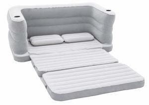 sofa-cama-hinchable-bestway