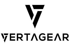 vertagear-logo-marca-silla-gaming