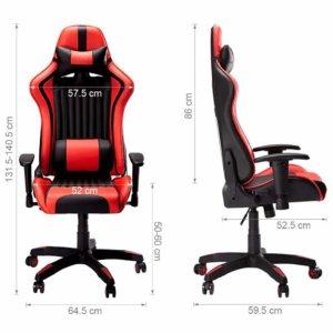 dimensiones-silla-gaming-slypnos