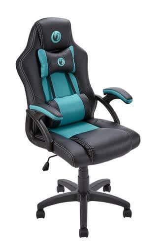 nacon-silla-gaming-ninos-adolescentes
