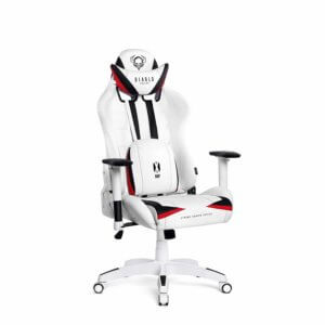 silla-gaming-ninos-adolescentes-high-end-gama-alta