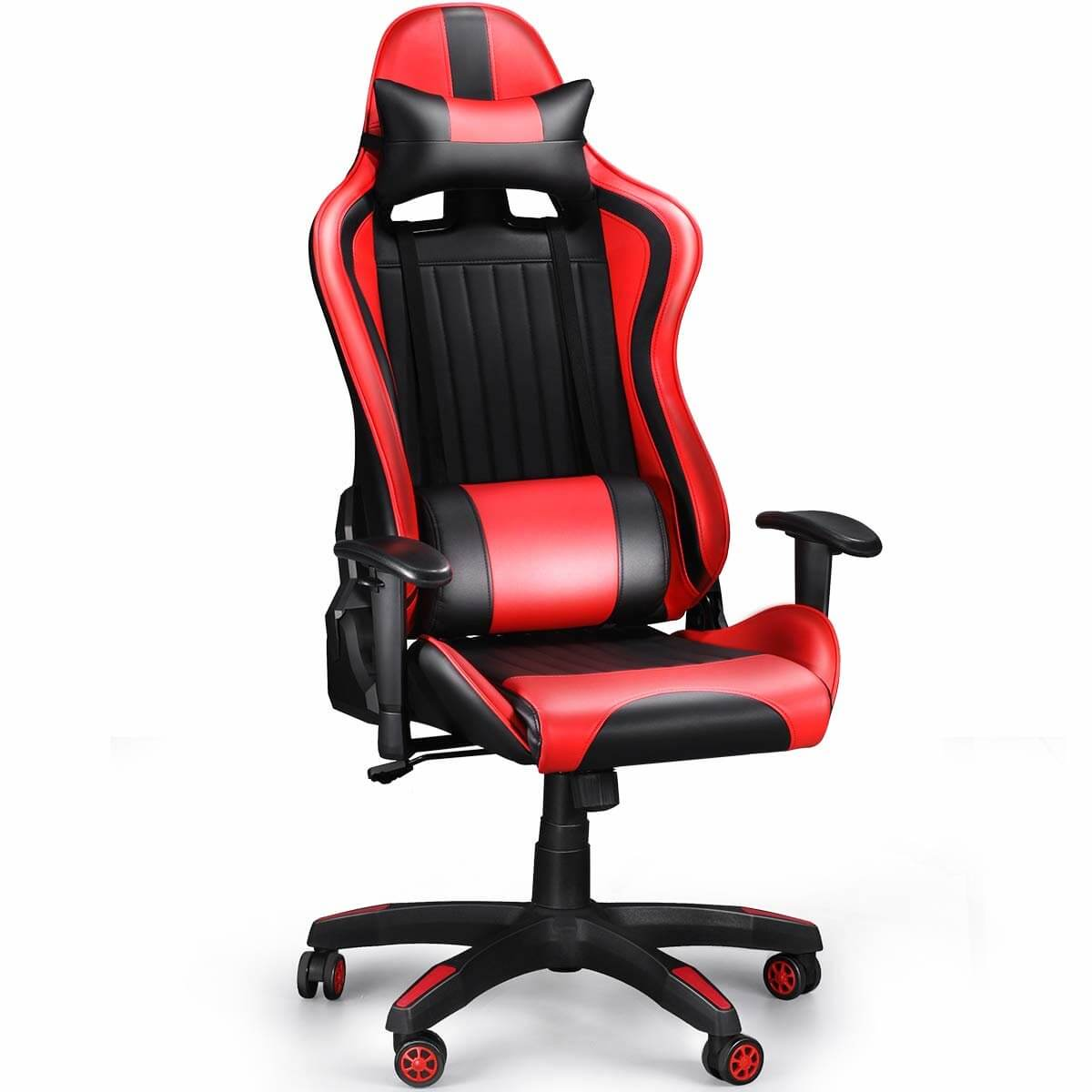 slypnos-gaming-silla-analisis