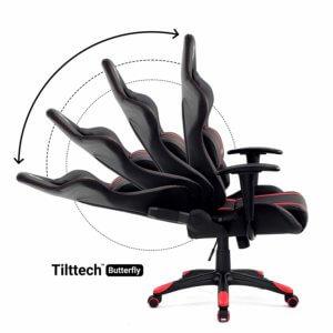 tilltech-diablo-x-one-reclinabilidad