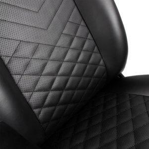 asiento-materila-noblechairs-icon