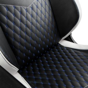 asiento-noblechairs-epic