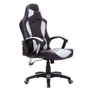 homcom-silla-oficina-gaming