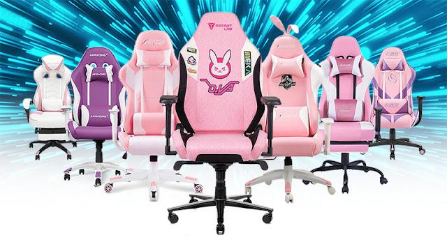 seleccion-de-las-mejores-sillas-en-color-rosa