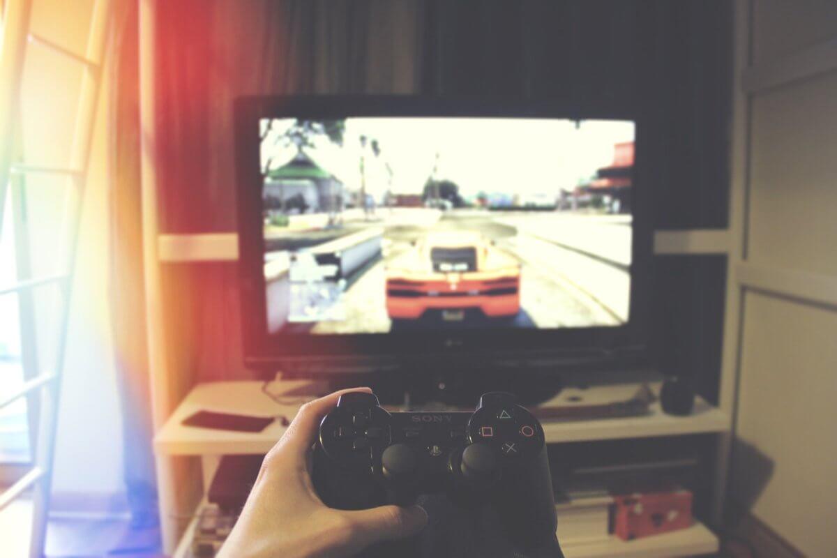 monitores-gaming