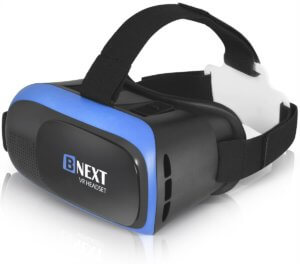 bnext-gafas-realidad-virtual-iphone-android