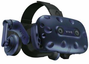 casco-gafa-realidad-virtual-htc-vive-pro