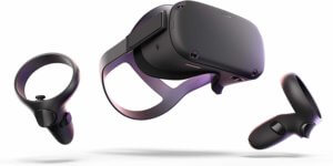 gaming-casco-oculus-quest
