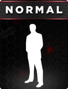 peso-normal