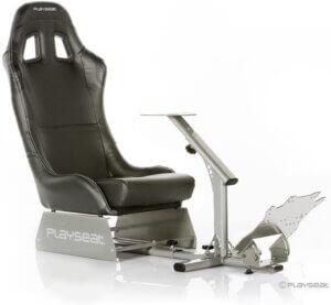 playseat-evolution-asiento-simulador-volante
