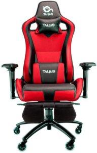 silla-gaming-deportiva-rojo-negro