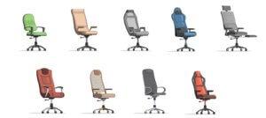 tipos-de-diferentes-sillas-para-gamers