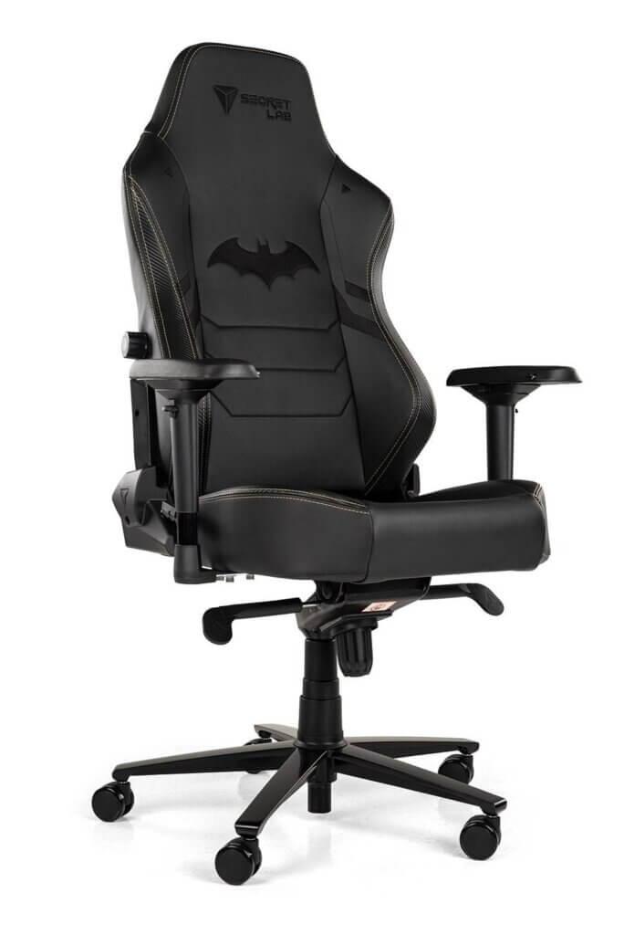 edicion-batman-dark-knight
