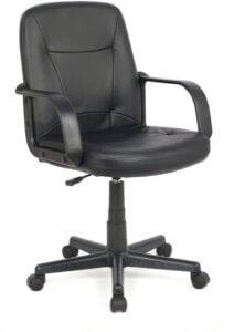 silla-más-sencilla-negra