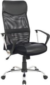 sixbros-silla-de-despacho-H-935-6-1319