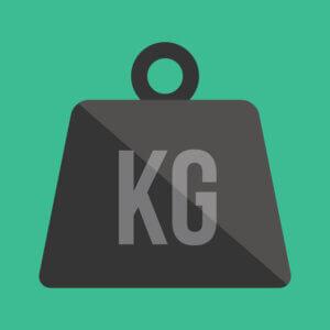peso-demonstando-kg