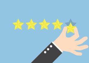 estrella-de-evaluacion-review