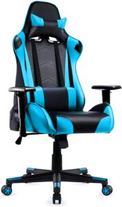 intimate-racing-azul-gama-media