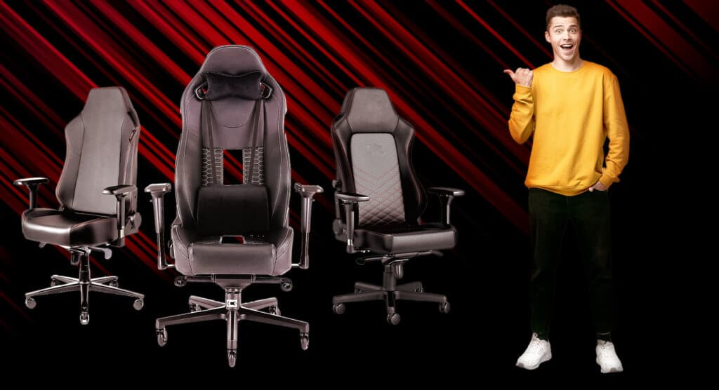 jugadores-altos-silla-gaming