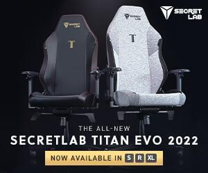 evo-2022