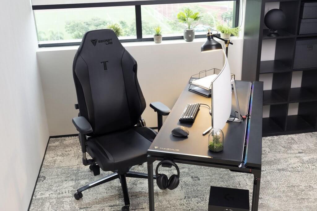 2022-titan-evo-para-oficina