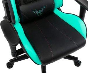 asiento-nyx-valk-gaming