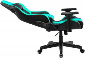reclinacion-160-gaia-valk-gaming